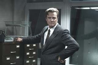 tinker-tailor-soldier-spy-Colin-Firth