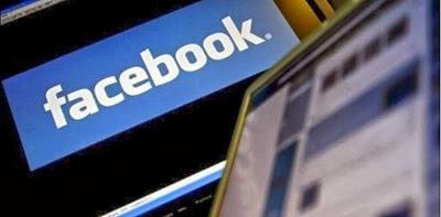 Vous pouvez maintenant envoyer des SMS à partir de Facebook et ce, partout dans notre petit monde !!