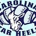 North Carolina Tar Heels - University Of North Carolina Sports