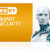 Free ESET Smart Security 7 and Crack [TNod]