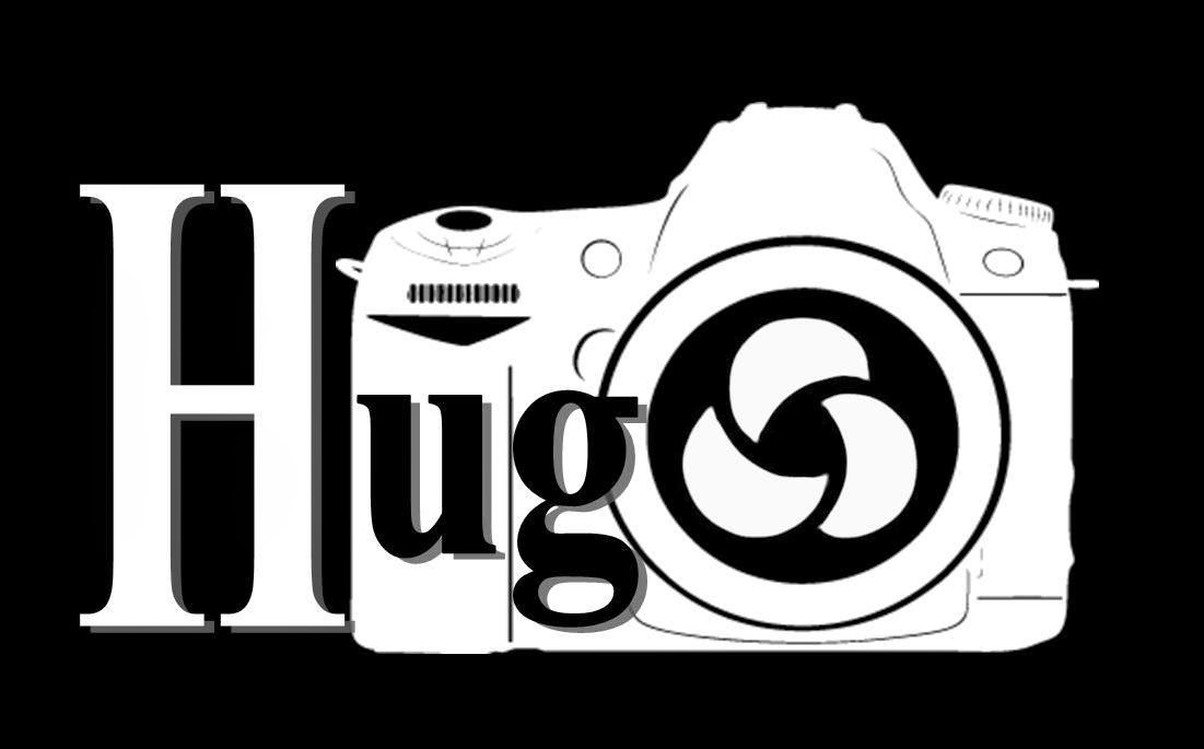 Hugo O./Photography