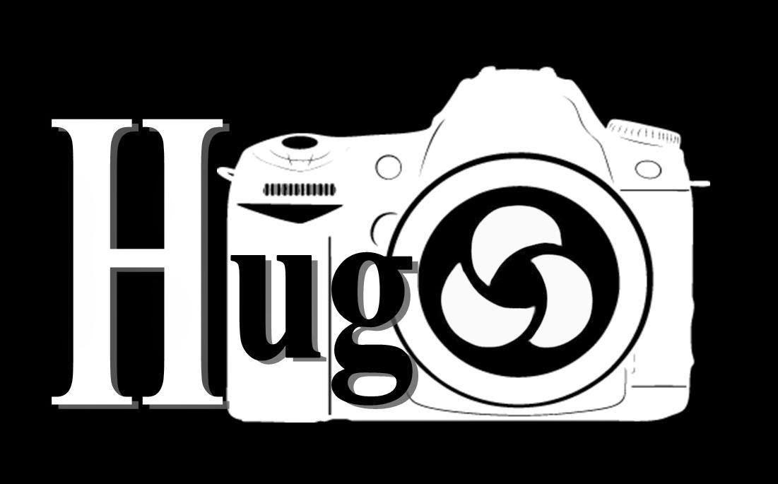 Hugo O./Photography