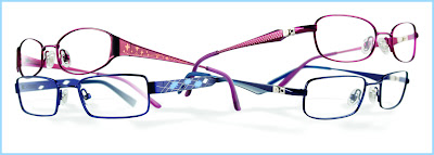 kids frames, eyewear
