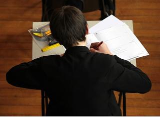 7 Tips Menjawab Soal Reading TOEFL dengan Baik