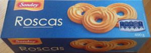 galletas-lidl