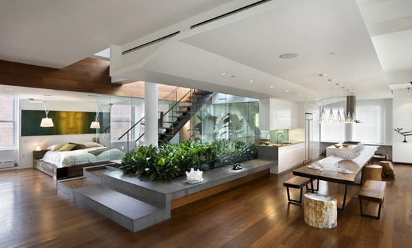 blog.oanasinga.com-interior-design-photos-penthouse-joel-sanders-new-york+(2)