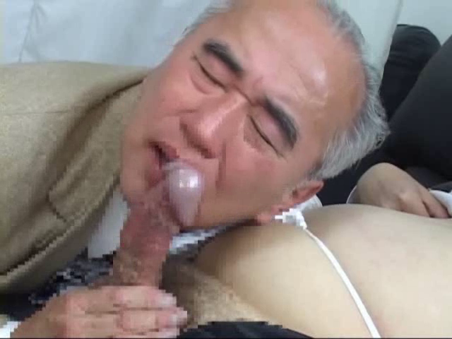Blowjob Huge Cock Amazing