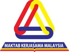 Jawatan Kosong Maktab Koperasi Malaysia (MKM) - 18 Disember 2012