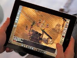 Apple Rancang Gamepad untuk iPad dan iPhone Apple Rancang Gamepad untuk iPad dan iPhone