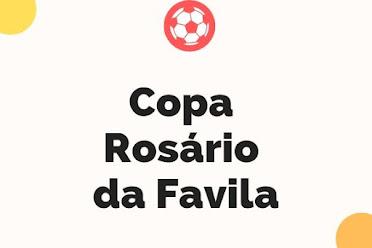 Copa Rosário