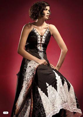 Eid Mehndi Dresses Biography