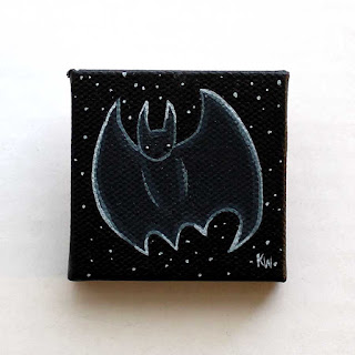https://www.etsy.com/listing/259650649/bat-painting-miniature-tiny-bat-painting?ref=shop_home_active_22