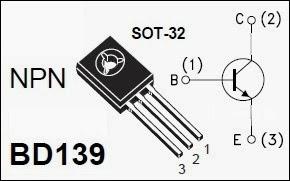 Karakteristik Transistor Bipolar Pdf 28 additionally EL7L furthermore 2n3906 besides 439790a216009950aecd09065f554237 as well Lm741 Lm555 Dip Design Kit 1525. on 2n3904 datasheet pdf