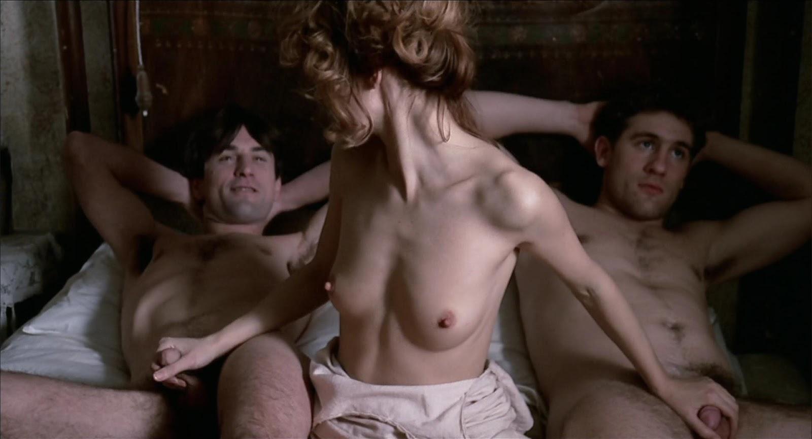 realniy-seks-v-hudozhestvennih-filmah