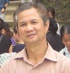 Đỗ Đăng Biên