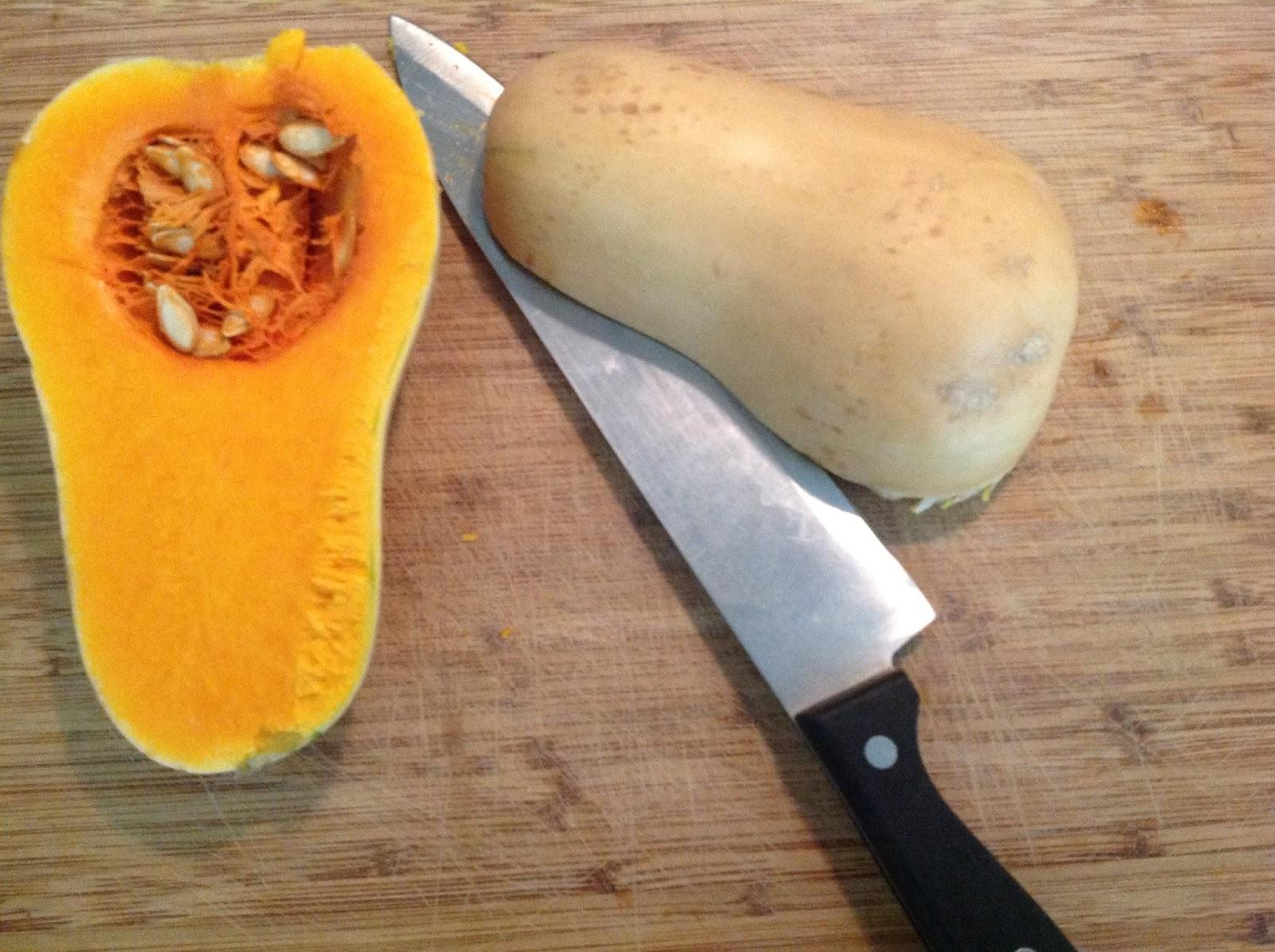 Le blog savez vous cuisiner les courges - Cuisiner avec l huile de coco ...