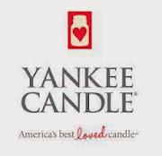 Yankeestore.pl