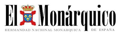 http://www.elmonarquico.com/