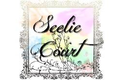 Seelie