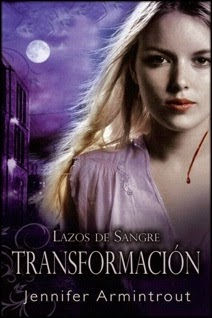 http://yerathelbooks.blogspot.com.es/2014/08/resena-libro-5-saga-lazos-de-sangre.html