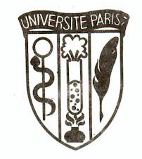 Frédéric Perrier - Sur le voile islamique à l'université: Quid de la tolérance ?