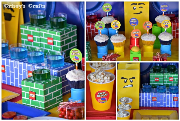 Lego-Birthday-Party-ideias-printables-Suprimentos-Shop-Buy-Free