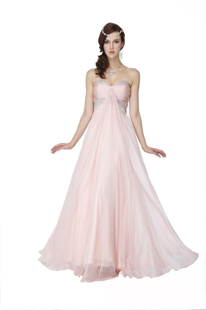 Frocks and Gowns Sydney Blog: We love Lisa Vanderpump style!
