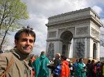 42.2 Parigi 2010