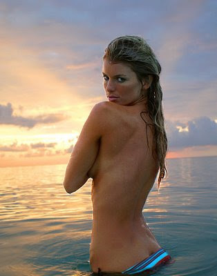Marisa Miller Photo Gallery