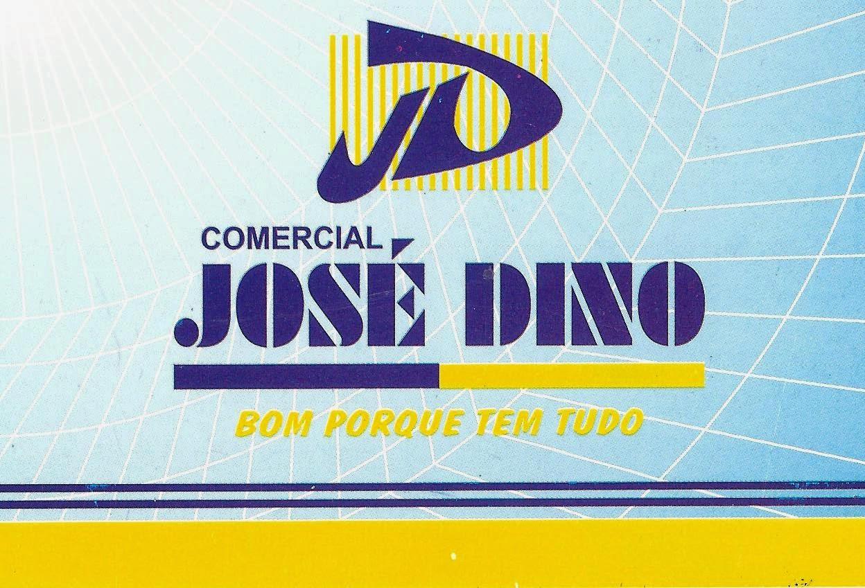 COMERCIAL JOSÉ DINO