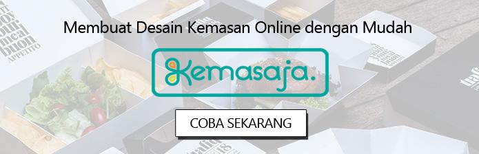 Kemasaja.com