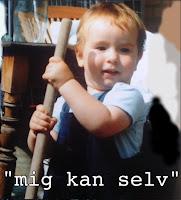 http://www.bornssprog.dk/2015/10/mig-er-sulten.html