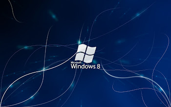 Wallpaper Windows Paling Keren