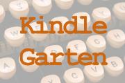 KindleGarten