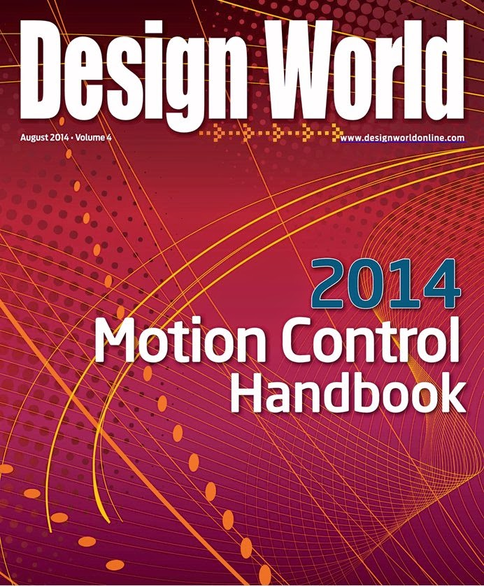 http://www.designworld-digital.com/designworld/motion_control_handbook_2014#pg2