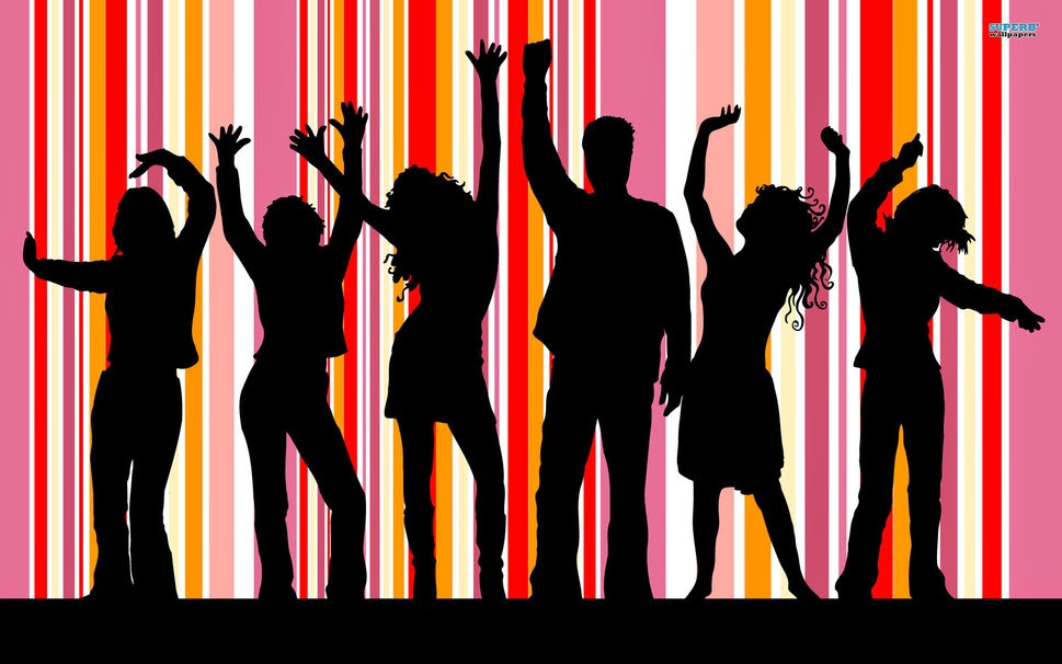 Happy New Year 2015 Party Invitations New Year 2016