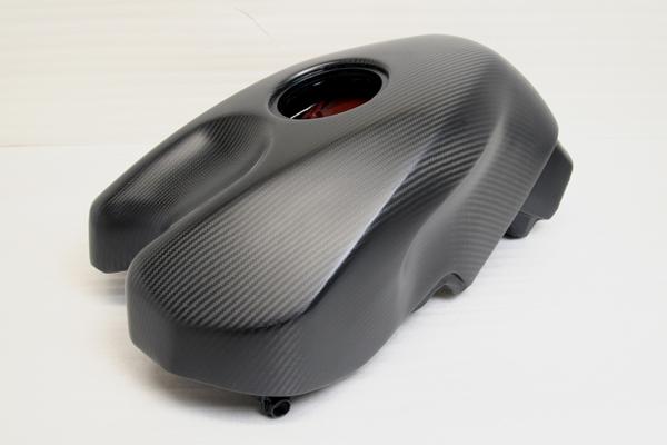 Desmosedici  - Page 2 Ducati+Desmosedici+RR+by+Carbon+Dry+Japan+08