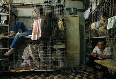Hong-Kong-Cage-Homes.jpg