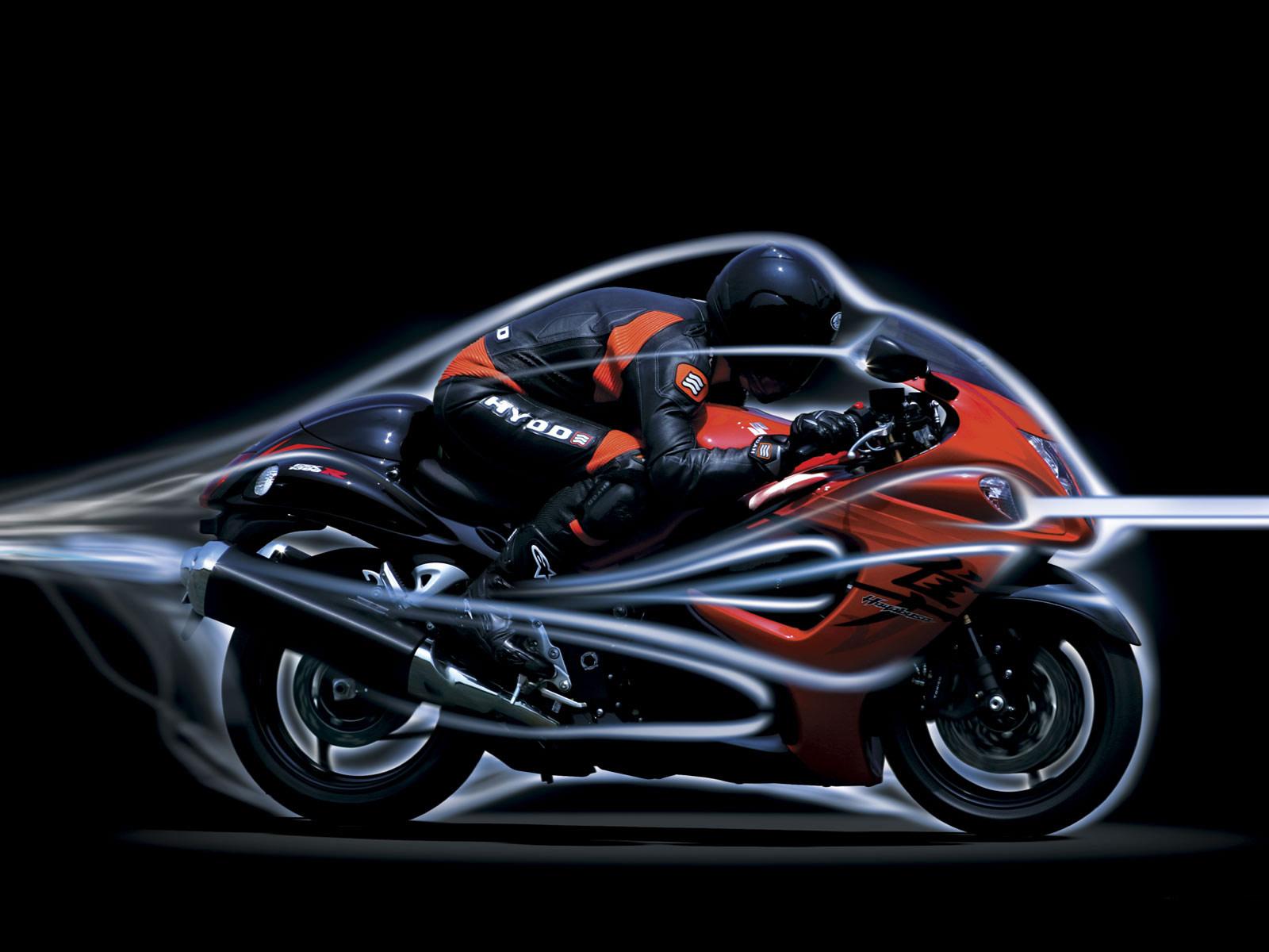 http://2.bp.blogspot.com/-ZUPDJGg9ZBA/TpzmIjGH0QI/AAAAAAAACX0/7JOOJkFUoaU/s1600/2008_suzuki_GSX1300R_Hayabusa_motorcycle-desktop-wallpaper_13.jpg
