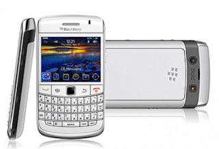 Harga Blackberry Bold Onyx 2 9780