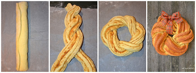 estonian-kringle-brioche-intrecciata-alla-cannella