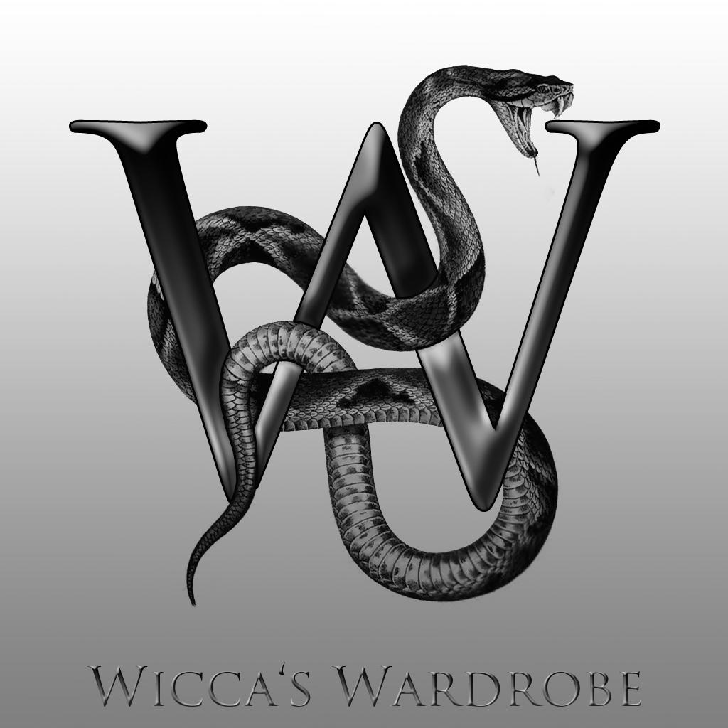 WICCA WARDROBE