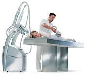 Proceduri nechirurgicale Clinica Efigia