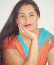 Shahityakar Suchitra Khaniya