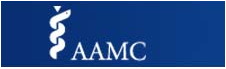 Association of American Medical Colleges (AAMC) Internships