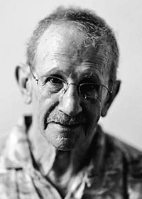 philip levine Coming Close: Forty Essays on Philip Levine by Mari LEsperance & Thomas Q. Morin