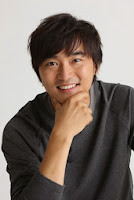 Kim Suk Hoon