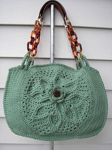 zenske-torbe-slike-elegantne-pletene-torbe-012