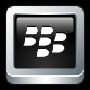 http://2.bp.blogspot.com/-ZUWx5Mbvuhc/UIFjcAvPTHI/AAAAAAAAAic/Ze00L11Temo/s1600/Blackberry-icon.png