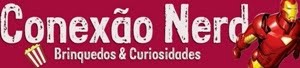 CONEXÃO NERD